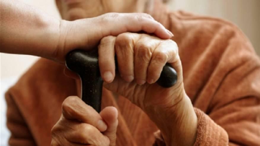 الصحة: 70 ألف مسن في برنـامج رعاية المسنيـن