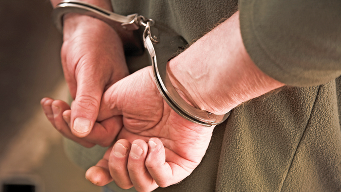 Fewer expats arrested in Oman in 2018: Report
