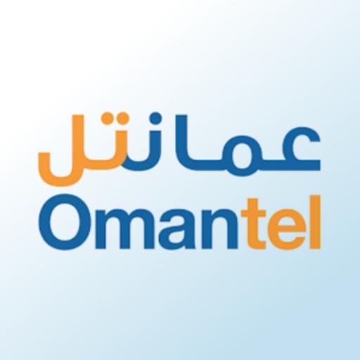 إيرادات عمانتل في السوق المحلية تصل لـ 396.3 مليون ريال عماني