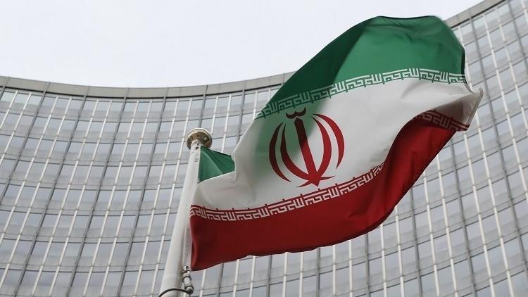 """"""" DW """" :ثلاث دول أوروبية تتوعد إيران بالعودة للعقوبات الأممية"""
