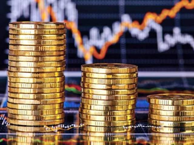 أكثر من 26 مليون ريال قيمة الإصدار 503 من أذون الخزانة الحكومية