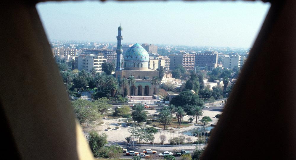 رد فعل عراقي رسمي بشأن شائعة تخص الدراسة