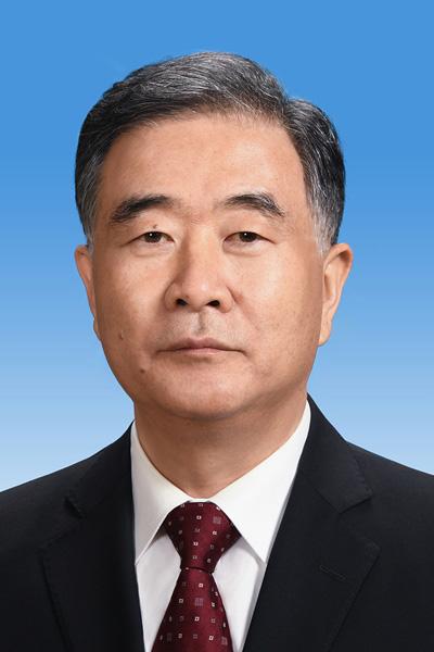غدا .. رئيس المجلس الاستشاري الصيني يزور السلطنة