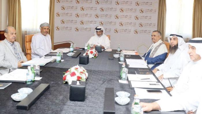 GCC states, Yemen, Iraq to take part in Gulf Cup