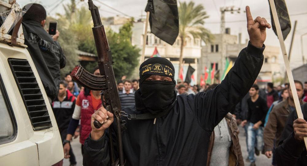 """""""سرايا القدس"""": لو كشفت إسرائيل عن خسائرها لتحول نتنياهو إلى أضحوكة ومهزلة"""