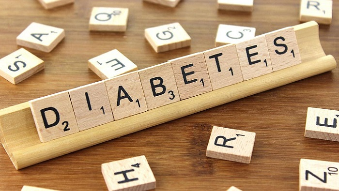 Oman health: Here's how to know the symptoms of diabetes