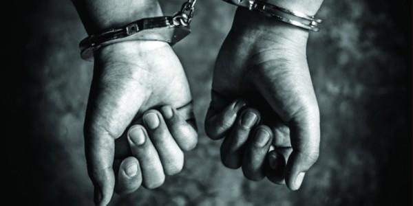 Several arrested in Oman for crimes