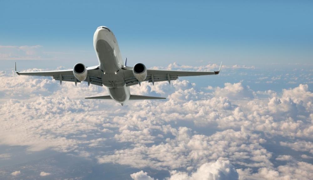 Pakistan air traffic controller saves Jaipur-Muscat flight after pilot's Mayday alert: Report