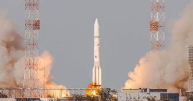 وكالة الفضاء المصرية تشغل أول قمر صناعى بأيادٍ مصرية 100%