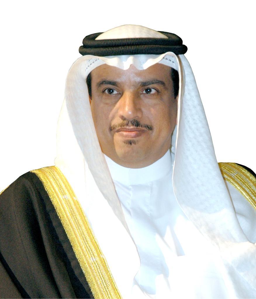 سفير البحرين يهنئ السلطنة بعيدها الوطني المجيد
