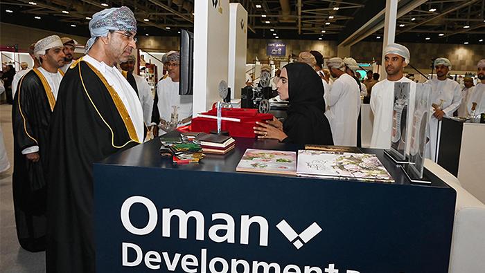 ODB enhances financing of SMEs