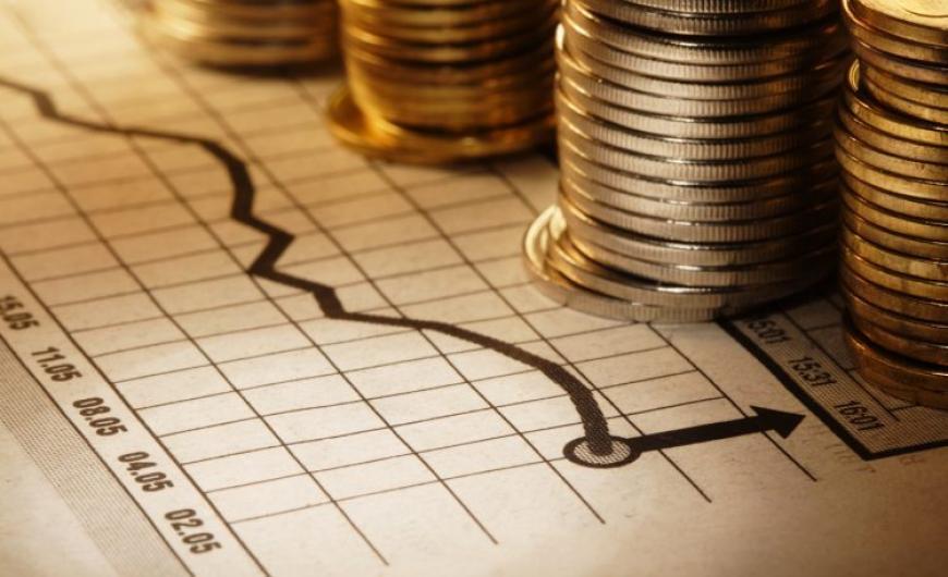 41  مليون ريال عُماني إجمالي قيمة الأذون الحكومية الجديدة