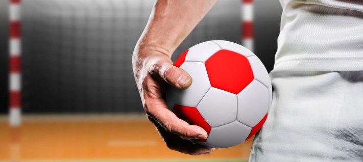 نادي عُمان لكرة اليد يشارك في البطولة الآسيوية لأبطال الدوري بكوريا
