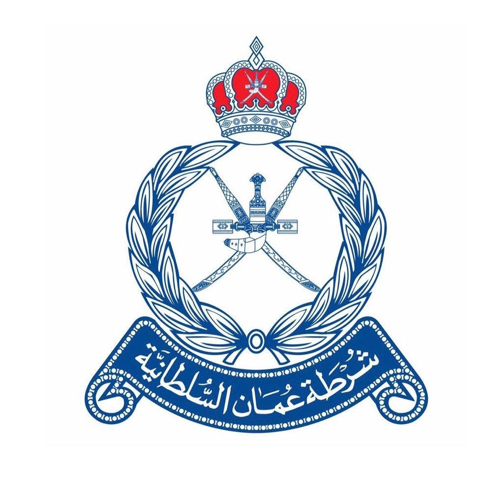 الشرطة تنفي توظيف أطباء و ممرضين من الهند