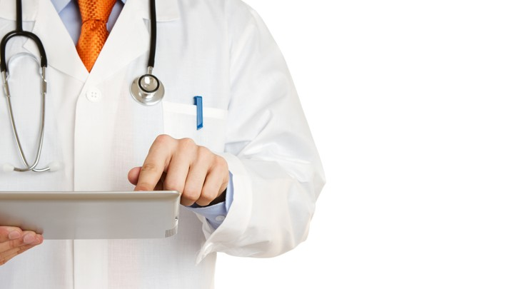 Job posting on hiring Indian doctors, nurses fake: Royal Oman Police