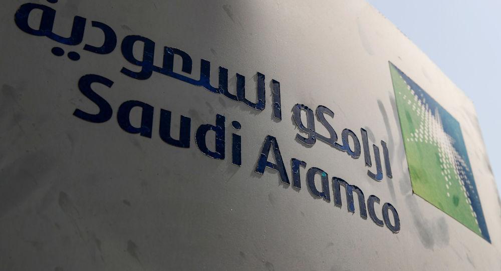 """البورصة السعودية: """"أرامكو"""" ستصبح أكبر شركة مدرجة في العالم"""