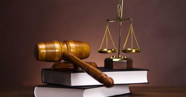 لقاء مشترك بين القضاء والادعاء العام والشرطة بمحافظة مسندم