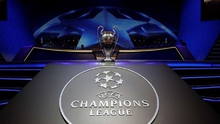 تعرف على مباريات الليلة في دوري أبطال أوروبا