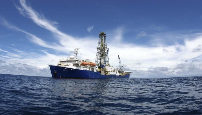29 مليون و151 ألف إنتاج السلطنة من النفط في نوفمبر الماضي