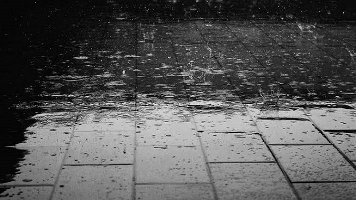 Isolated rain predicted over parts of Oman