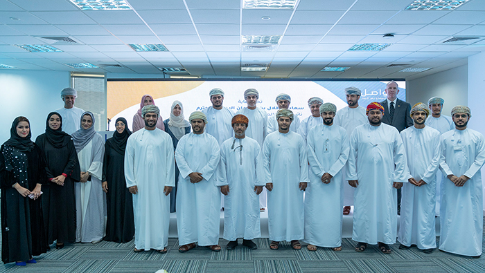 Omifco SME Scaling-Up Programme launched