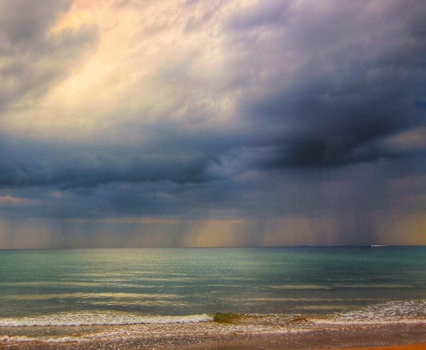 Unstable weather conditions expected in Oman