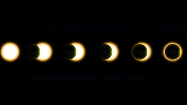 Don't watch eclipse with naked eyes, warns Oman Astronomical Society