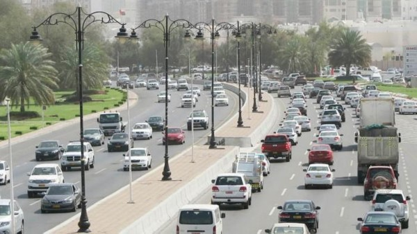Transport Ministry plans inspections in Oman