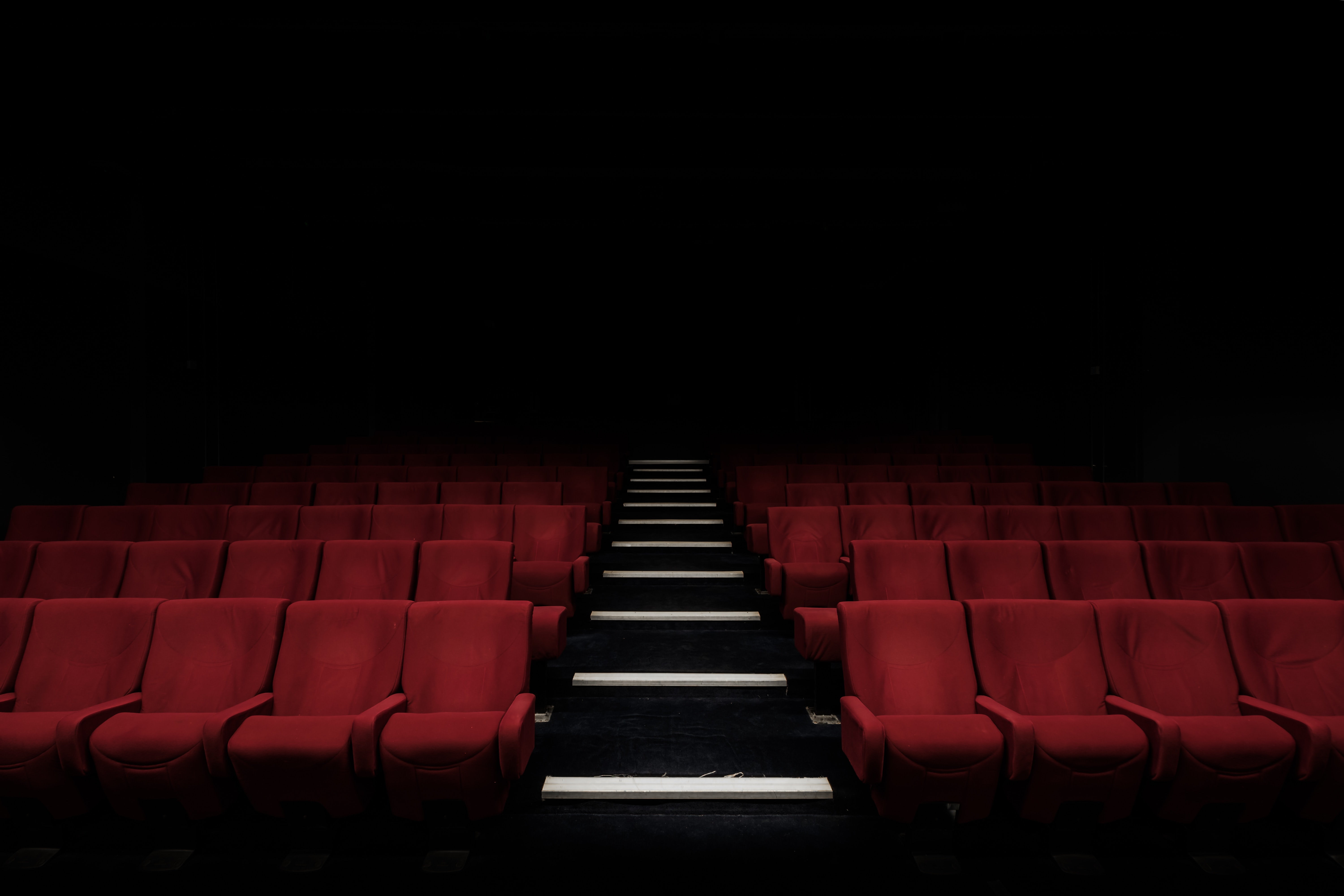 Muscat International Film Festival to be held next year