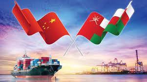 شينخوا الصينية : تبرز مؤتمر دولي استضافته مسقط حول العلاقات التاريخية بين البلدين
