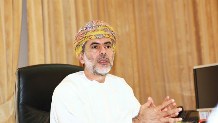 Oman's Capital Market Authority issues Takaful Regulation