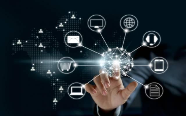 أبرز 10 توجهات تقنية للقطاع الحكومي في المستقبل