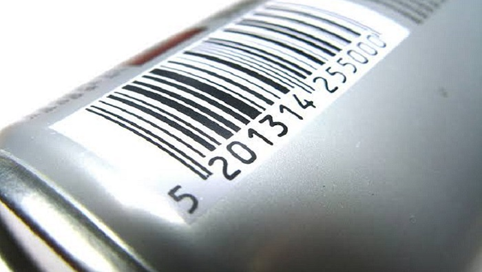 Inspection campaign in Oman to prevent barcode tampering