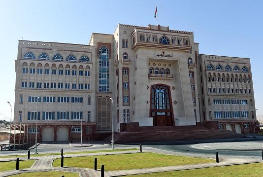 """ننشر تفاصيل حكم """"جنايات مسقط"""" في قضية اختلاسات وزارة التربية"""