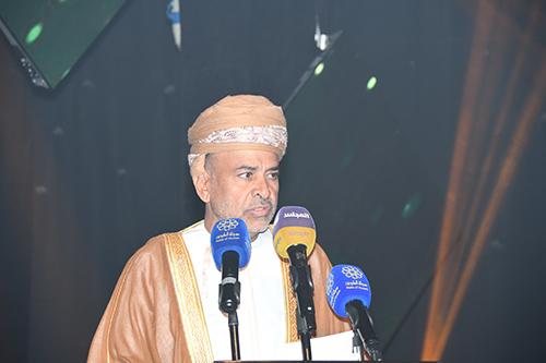 بمشاركة عمانية.. انطلاق المهرجان المسرحي لذوي الإعاقة بالكويت