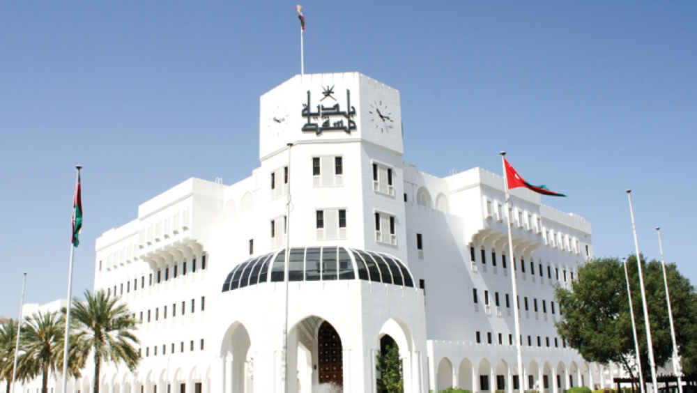 Register electricity account number with leasing contract, Muscat Municipality tells landlords