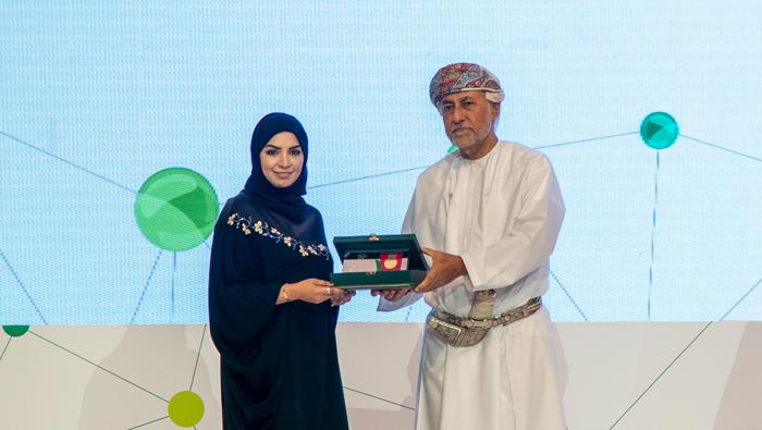 Omani researcher designs an intelligent drug system