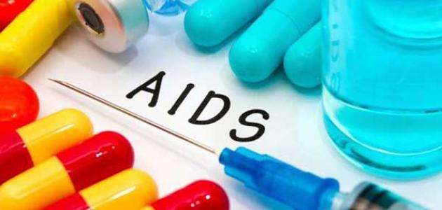 الإحصاء : 2927 حالة مصابة بمرض الإيدز في السلطنة حتى 2018