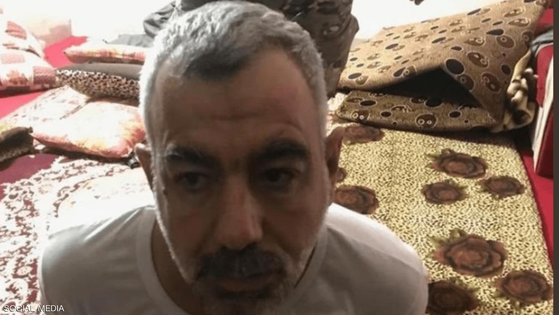 العراق يعلن القبض على نائب البغدادي