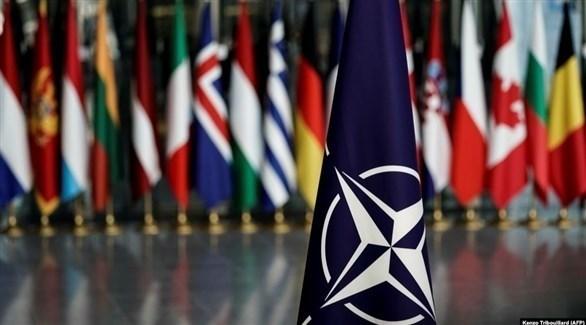 قادة الناتو يناقشون التهديدات الحالية والمستقبلية خلال اجتماعاتهم
