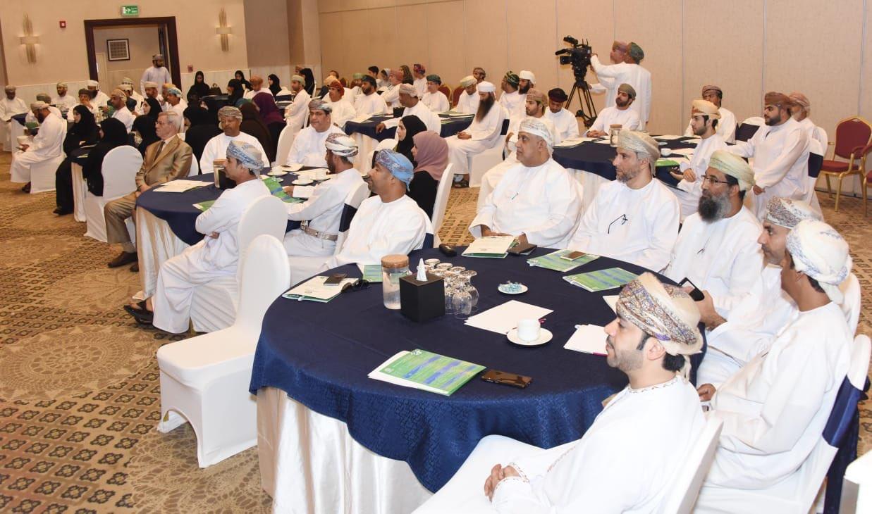 مطالب بقانون لتنظيم التأمين الزراعي