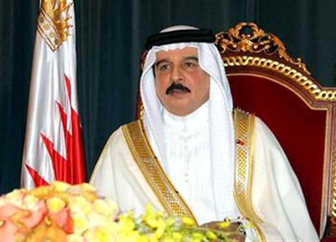 ملك البحرين ينعى جلالة السلطان قابوس ويأمر بإقامة صلاة الغائب في جميع مساجد المملكة