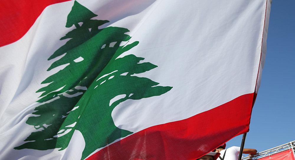 لبنان تعلن الحداد الرسمي على وفاة جلالة السلطان قابوس
