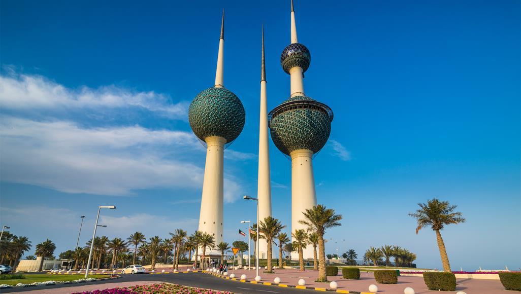الكويت ترجئ أنشطة النسخة 26 لمهرجان القرين الثقافي 3 أيام حداداً على وفاة جلالة السلطان قابوس