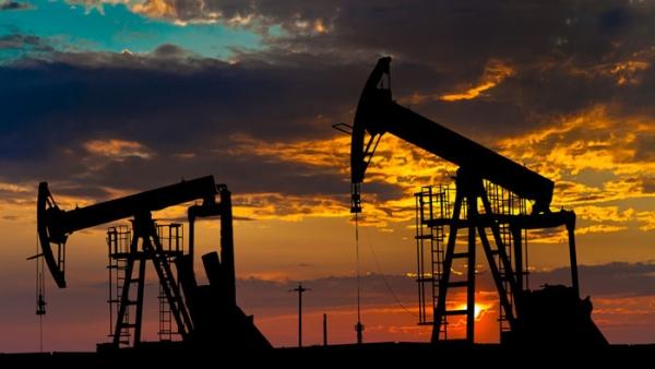 Oman crude oil price continues to hold steady around $65 per barrel