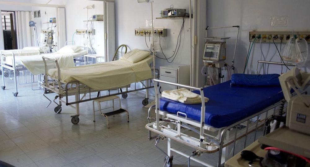 """فتاة تموت بسبب """"سوء التغذية"""" بعد ما أنفقت ما تمكلك لعلاج شقيقتها"""