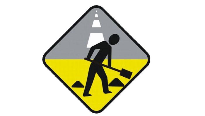 Muscat Municipality announces road closure