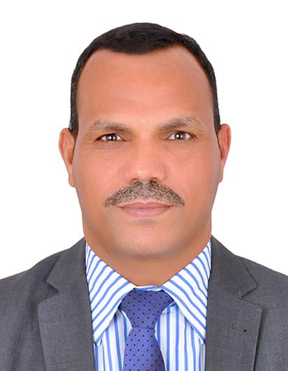 خالد عرابي يكتب : رحيلٌ.. علّم العالم