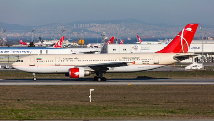 More flights to Sohar as passenger numbers cross 250,000