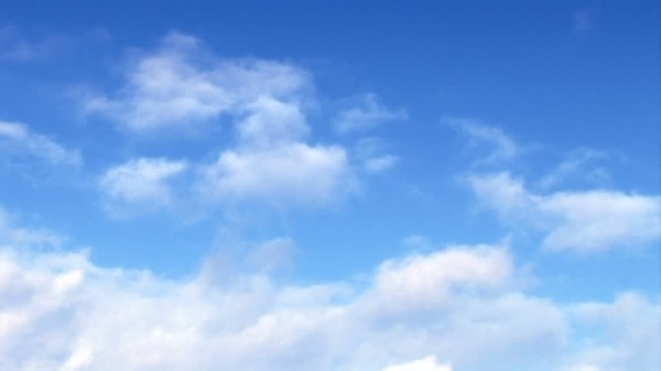 Fog forecast over some parts of Oman